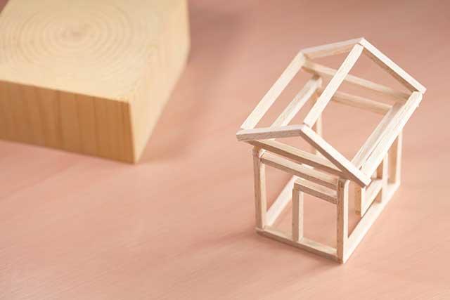 一般社団法人日本在来工法住宅協会(在住協)